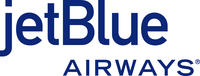 From $59 Select One-Way Flight  on sale @ JetBlue
