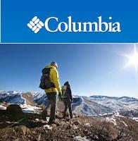 Up to 25% OFF + Extra 50% OFF Select Jacket Sale @ Columbia Sportswear