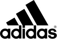 Up to 80% OFF  Adidas Shoes and Apparel @ 6PM.com