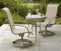 Dealmoon 70 Off Patio Furniture Clearance Kmart