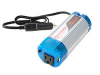 $13.99 Rosewill 150W Power Inverter