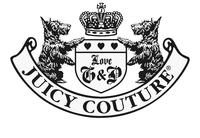 Up to 40% OFF Spring Sale @ Juicy Couture