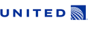 From $168 roundtrip Fares to Las Vegas  @ United Airlines