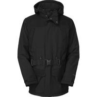 $209.98 The North Face Taranis Down Jacket - Men's