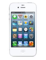 $199.99 no contract iPhone 4 8G model @ Virgin Mobile