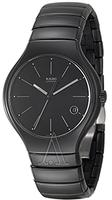 Up to 90% off+ Extra 10% off Select Brands Watches @ Ashford, as low as $35