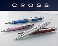 20% OFF Purchases of $100 or More @ Cross