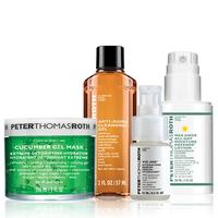 20% Off Friend & Family Sale @Peter Thomas Roth