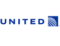 from $188 roundtrip Fares to Chicago  @ United Airlines
