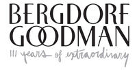 Ending Soon!Beauty Event: up to a $200 off with your regular-priced purchase of $1000 @ Bergdorf Goodman