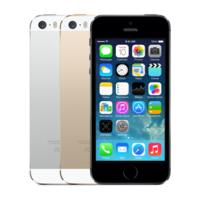As Low As $314.99 Apple iPhone 5S & 5C @ Virgin Mobile