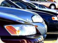 Ultimate Guide for: Buying new cars and used cars, Sell Used Cars and Free Auto Insurance Quote
