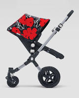 Up to $300 Gift Card  with Bugaboo Stroller Purchase @ Bergdorf Goodman