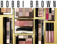 Free Hydrating Face Cream Mini and Hydrating Eye Cream Mini with any order @ Bobbi Brown Cosmetics
