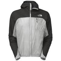$89.99 The North Face Men's Verto Pro Jacket