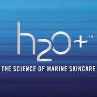 15% Off Sitewide @ H2O Plus