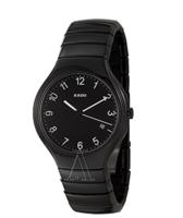 $499 RADO Men's Rado True Watch R27653192