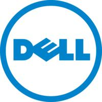Extra 40% Off  Sitewide @ Dell Financial Services