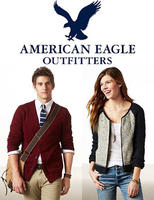 Up to 70% OFF  Clearance Items @ American Eagle