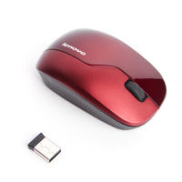 $10.49 Lenovo N3902A Wireless Mouse
