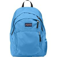 As low as $9.99 JanSport backpacks
