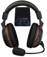 $92.02 Turtle Beach Call of Duty: Black Ops II X-RAY Wireless Dolby Surround Sound Gaming Headset - Playstation 3