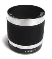 $19.86 RoverBeats T3 by Etekcity® - Bluetooth Wireless Speaker