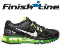 sale items @ FinishLine.com