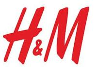 Up to 60% OFF +  Free Shipping  @ H&M