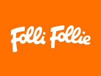 30% Off + Extra 20% OFF sale items @ Folli Follie