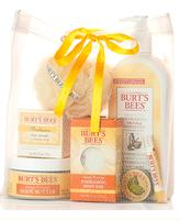 $20 Burt's Bees Fall Grab Bag