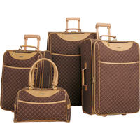 Extra 32% Off  Valentine's Day Sale @ Luggage Guy