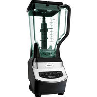 $74.99 Ninja NJ600 XL 3-Speed 1000 Watt Master Prep Professional Blender