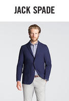 Up to 50% Off + Free shipping New Markdowns @ Jack Spade