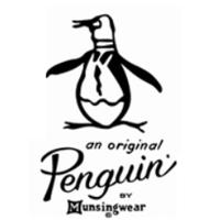 Up to 50% OFF + Extra 40% OFF Sale items @ Original Penguin