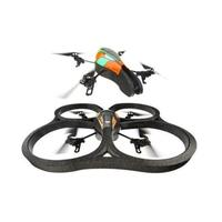 $169.99 Factory-refurbished Parrot AR.Drone 2.0 WiFi Quadricopter PF721000SE
