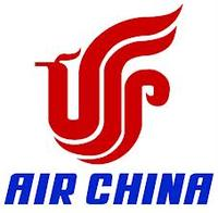 From $1032 Non-stop Roundtrip Houston, Texas (IAH) to Beijing, China (PEK) by Air China @Hop2