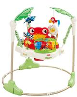 $69 Fisher-Price Rainforest Jumperoo