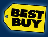 2013 Black Friday Ad/Flyer Best Buy 2013 Black Friday Ad Leaked