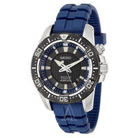 $159 SEIKO Men's Sportura Watch SKA563