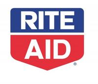 $15 Off $75 Or More Rite Aid Online Store