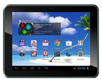 "89.99 Proscan PLT8235G 8"" Dual-Core 8GB Google Certified Tablet"
