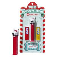 free toy  with Target Gift Card purchase @ Target.com