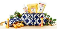 Save Up to $30  Exclusive Gift Sets for Upcoming Holiday Season @ Burt's Bees