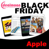 2013 Black Friday  Apple Deals on 2013 Black Friday