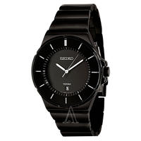 $79 SEIKO Men's Bracelet Watch SGEG21