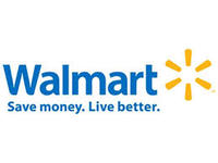 LIVE Now! Walmart 2013 Black Friday Sale