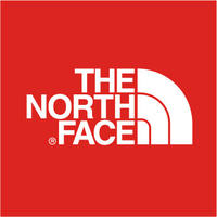 Up to 66% Off The North Face Items @ 6PM.com