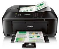 $44.99 Canon PIXMA Multifunction WiFi Printer