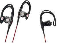 $114.99 Beats by Dr. Dre Powerbeats In-Ear Headphones